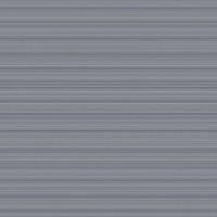Керамическая плитка  для пола серая НЕФРИТ-КЕРАМИКА 01-10-1-12-01-06-1020