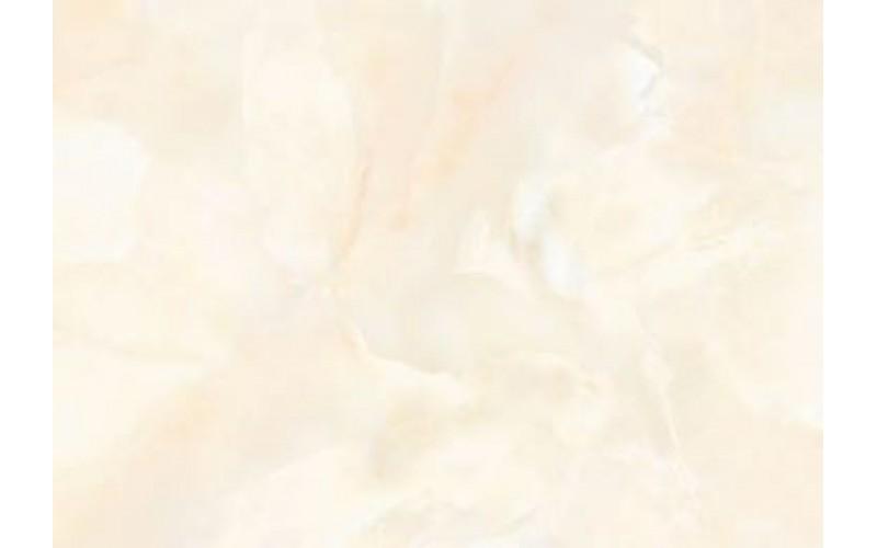 Керамическая плитка OCEAN СВЕТЛО-бежевая Cersanit 25x35 Cersanit 936839