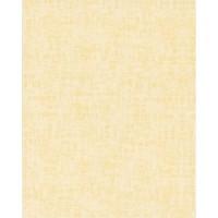 WATGY354  STELLA yellow 20x25