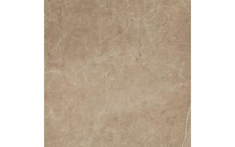 Керамогранит  Acra Light Shine  60x60 Argenta Ceramica 83689