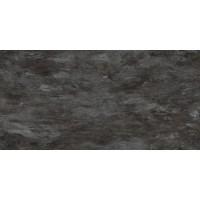 757831 Ardoise Noir Ret 6mm 60x120
