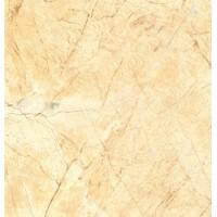 D692206BH KILIMANJARO-GOLD 60x60
