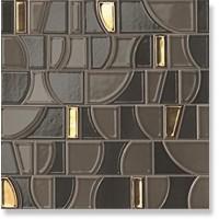 Мозаика  коричневая FAP Ceramiche 921328