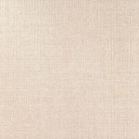 Керамогранит 935233 Ape Ceramica (Испания)