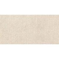 Керамогранит CARPET CREAM RECT T35/M APE Ceramica