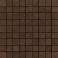 TES82957 MK.Micron 2x30x30x30 30x30