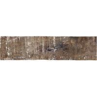 Керамическая плитка 124681 Cifre (Испания)