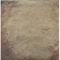 Anticatto Marrone 22,5х22,5