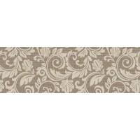 Керамическая плитка для ванной стиль пэчворк 78795995 ITT Ceramic