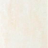 Керамогранит  59.2x59.2  Love Ceramic Tiles 615.0016.0011
