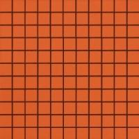 Мозаика  для ванной недорогая La Faenza TES78762