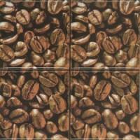 Керамическая плитка ABS0589 Absolut Keramika (Испания)