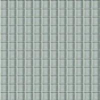Uniwersalna Mozaika Szklana Silver Brokat 29,8х29,8