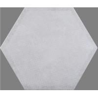 Hexagon R Poti 2 Base 34.6x40