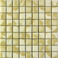 Мозаика MOSL40 Ceramiche Grazia (Италия)