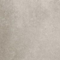 Керамогранит для пола 40x40  1050710 Serenissima Cir