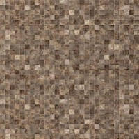 C-RG4R112D Royal Garden Brown 42x42