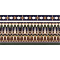 Настенная плитка CENEFA AMMAN Cas Ceramica