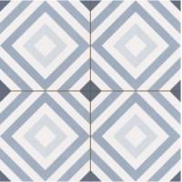 Керамическая плитка HYD_WLL_OC Navarti (Kerlife) (Испания)
