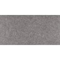 DAKSE636 dark grey 30x60