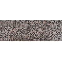 147-002-2 Allegro Grey 30x90