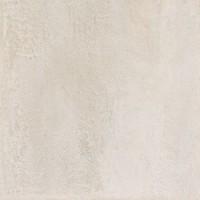 Керамогранит  стиль пэчворк P1857030 Porcelanosa