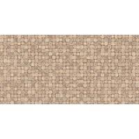 Керамическая плитка RGL151 Cersanit (Россия)
