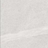 Керамогранит  60.7x60.7  Creto N11510-1