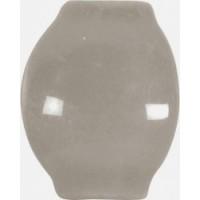 Керамическая плитка  майолика Ape Ceramica TES106738