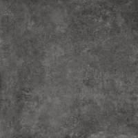 8BF1417 Apogeo14 Fondo Black 17.25x17.25
