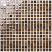 Мозаика MDF-41 Decor Mosaic (Россия)