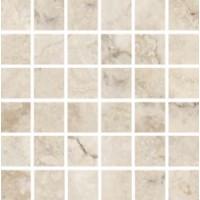 Мозаика  29x29  La Fabbrica Ceramiche 111116