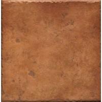 Керамогранит 31.6x31.6  VIVES 935354