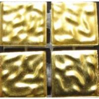 20.OGS Gold  Чип 2x2