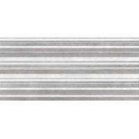 Керамическая плитка NV2G091 Cersanit (Россия)