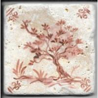 Керамогранит  для камина Stone4Home 919044