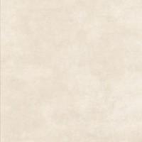 Н1N000 AFRICA Песочный 18.6x18.6