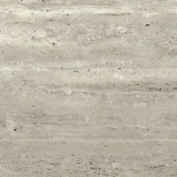 Керамогранит  44.3x44.3  Venis V54600511