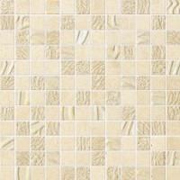 Мозаика стиль современный FKRP FAP Ceramiche