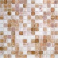 Мозаика  восточный стиль Alma TES53139