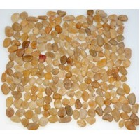 52362 0 MS00-6SP ГАЛЬКА крупная песочно-глянцевая 32x32