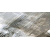 556763 0 Tanduk Nero Lapp. 60x120