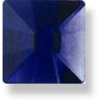 Мозаика  синяя 927399 JNJ Mosaic
