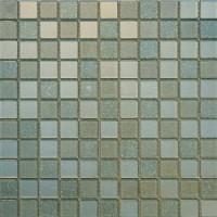 Мозаика  29.5x29.5  Orro Mosaic TES78097