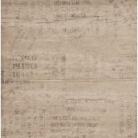 Керамогранит  с текстом Refin LA89