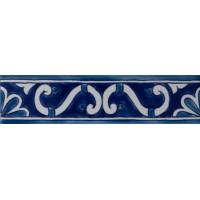 Керамическая плитка B01111F16505 Doremail (Тунис)