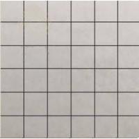 Мозаичная плитка 215483 Colorker