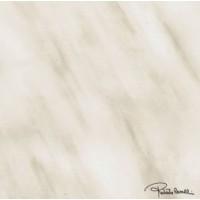0556806 Tanduk Bianco Firma Lapp/Rett 60x60
