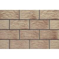 7368  Фасадный камень Agatx0.9 30x14.8