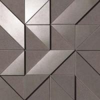 AUIM Arkshade Lead Mosaico Art 3D 35.4x35.4